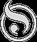 Sbawumia.org Logo